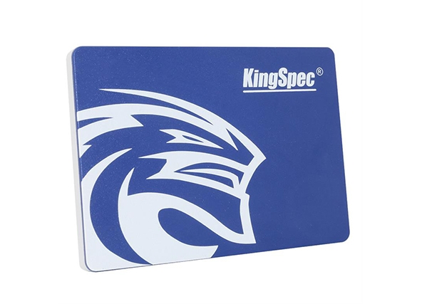 KingSpec т серия SSD